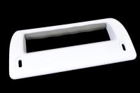DHF001ZN Ручка холодильника Zanussi
