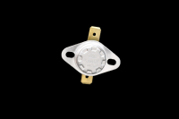 Термостат предохранитель 102C 10A  KSD301 (нормально замкнутый)