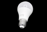55066-20 Лампа светодиодная Прогресс Standard A60-20W-E27-6500K
