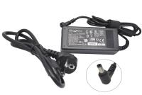 Блок питания 220V/19.0V 3,42A MG303 (5.5x2.5) импульсный (адаптер)