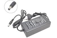 Блок питания 220V/12V  3.0A OT-APB41 (5.5x2.5) импульсный (адаптер)