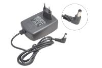 Блок питания 220V/ 5V  2,5A OT-APB19 (5.5x2.5) импульсный (адаптер)