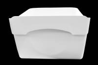 C00857205 Ящик овощной