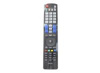 LG AKB72914020 (3D TV) Пульт ДУ