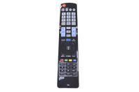 LG AKB73756565/AKB73756564/AKB737556593 Пульт ДУ