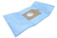 SIE 01 (4) Экстра, пылесборники синтетические