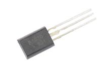 2SA1020 Транзистор
