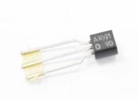 2SA1091 Транзистор