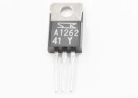 2SA1262 Транзистор