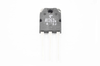 2SA1263N Транзистор