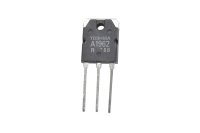 2SA1962 (230V 15A 130W pnp) TO3P Транзистор