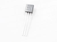 2SA539 (KSA539) Транзистор