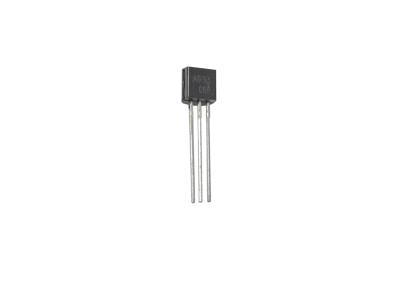 2SA933 (40V 100mA 300mW pnp) TO92 Транзистор