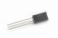 2SA965 (120V 800mA 900mW pnp) TO92 Транзистор