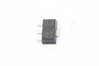 2SB1132 (BA) Транзистор