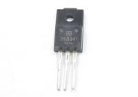 2SB941 Транзистор
