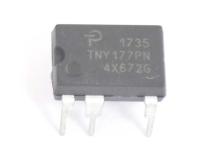 TNY177PN DIP7 Микросхема