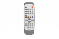 Raduga ST-3004, Akira ALB-30, Oniks SC3004S, Record ST-3004 (TV) Пульт ДУ