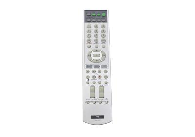 Sony универсальный RM-Y916 (LCD, DVD, VCR, SAT, CABLE) Пульт ДУ