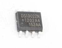 DS1302ZN Микросхема