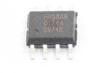 FR9886 SO8 Микросхема