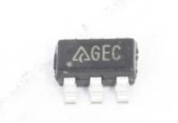 FSP3307(6EC) Микросхема