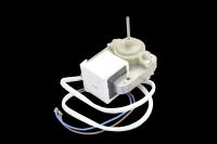 851102 Двигатель вентилятора