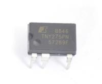 TNY275PN DIP8 Микросхема