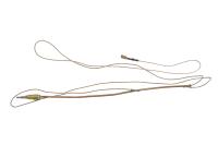 Термопара 2515-051-100-05
