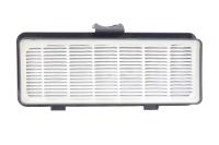 FTH 43 Фильтр HEPA для пылесосов LG