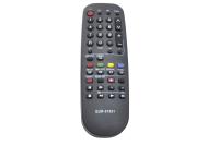 Panasonic EUR51851/TNQ8E0461-2 Пульт ДУ