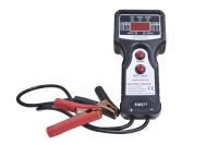 EM-577 Тестер автомобильных аккумуляторных батарей