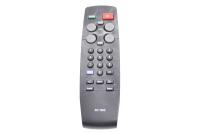 Philips RC-7802 (TV) ПУЛЬТ ДУ