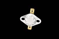 Термостат предохранитель 100C 15A  KSD301 (нормально замкнутый)