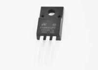 STP14NK60ZFP (600V 13.5A 40W N-Channel MOSFET+Z) TO220F Транзистор