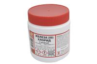 Хлорное железо (6-водное) 500 г.