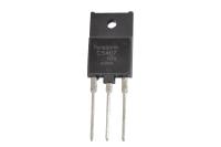 2SC5407 (600V 15A 100W npn) TO3PF Транзистор