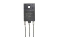 2SC5591 (600V 11A 70W npn) TO3PF Транзистор