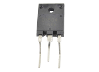 2SD1884 (800V 5A 60W npn) TO3PF Транзистор