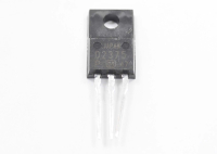 2SD2375 (60V 3A 25W npn) TO220F Транзистор
