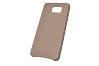 "Чехол ""Re:case кожа"" Samsung Galaxy A510 (розовое золото) 00-040"