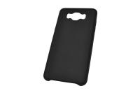 "Чехол ""Re:case кожа"" Samsung Galaxy J7 (2016) (черный) 00-047"