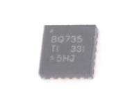 BQ24735RGR (BQ735) Микросхема