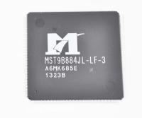 MST9A884JL-LF Микросхема