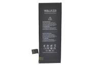 22026 АКБ Walker Professional для Apple IPhone 5SE 1624mAh