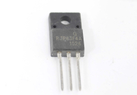 RJP63F4A (630V 40A 30W N-Channel IGBT) TO220F Транзистор