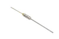 Термопредохранитель 130C 15A (металл) RY-01