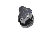 010198 O(2-1,5Х10,8-12)  Аккумулятор LI-On для китайских шуруповёртов треугольный