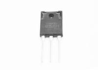 GT35J321 (600V 20A 75W N-Channel IGBT) TO3PF Транзистор