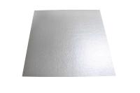 Слюдяная пластина (300x300x0,4)